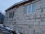 Дом 70 кв.м. на участке 8 соток