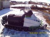 """Продам снегоход """"Шихан"""" Д-2"""