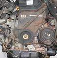 Двигатель (двс) б/у контрактный toyota 3S-GE