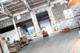 Под производство или склад 600 кв.м. хол. А1528