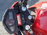 Продам мотоцикл BS250-13VJ