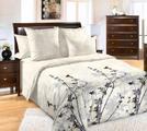 Одеяло, подушки и постельное белье, опт и розница.