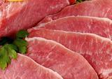 Продается мясо баранины (тушкой)